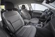 ELECTRIQUES – Hyundai Ioniq vs Nissan Leaf vs Volkswagen Golf : Pour aller loin, il n'y a pas que les kilowattheures #25