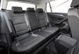 ELECTRIQUES – Hyundai Ioniq vs Nissan Leaf vs Volkswagen Golf : Pour aller loin, il n'y a pas que les kilowattheures #26