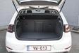 ELECTRIQUES – Hyundai Ioniq vs Nissan Leaf vs Volkswagen Golf : Pour aller loin, il n'y a pas que les kilowattheures #27