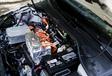 ELECTRIQUES – Hyundai Ioniq vs Nissan Leaf vs Volkswagen Golf : Pour aller loin, il n'y a pas que les kilowattheures #28