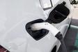 ELECTRIQUES – Hyundai Ioniq vs Nissan Leaf vs Volkswagen Golf : Pour aller loin, il n'y a pas que les kilowattheures #29