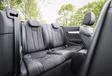 Audi A5 Cabriolet 2.0 TFSI : cabriolet toutes saisons #10