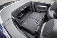 Audi A5 Cabriolet 2.0 TFSI : cabriolet toutes saisons #11