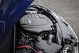 Audi A5 Cabriolet 2.0 TFSI : cabriolet toutes saisons #12