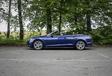 Audi A5 Cabriolet 2.0 TFSI : cabriolet toutes saisons #13