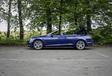 Audi A5 Cabriolet 2.0 TFSI : cabriolet toutes saisons #14