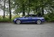 Audi A5 Cabriolet 2.0 TFSI : cabriolet toutes saisons #15