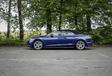 Audi A5 Cabriolet 2.0 TFSI : cabriolet toutes saisons #17