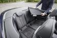 Audi A5 Cabriolet 2.0 TFSI : cabriolet toutes saisons #18