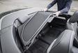 Audi A5 Cabriolet 2.0 TFSI : cabriolet toutes saisons #19