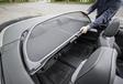 Audi A5 Cabriolet 2.0 TFSI : cabriolet toutes saisons #20