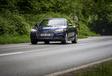 Audi A5 Cabriolet 2.0 TFSI : cabriolet toutes saisons #3