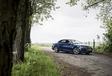 Audi A5 Cabriolet 2.0 TFSI : cabriolet toutes saisons #4