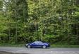 Audi A5 Cabriolet 2.0 TFSI : cabriolet toutes saisons #5