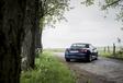 Audi A5 Cabriolet 2.0 TFSI : cabriolet toutes saisons #6