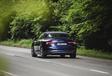 Audi A5 Cabriolet 2.0 TFSI : cabriolet toutes saisons #7