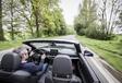 Audi A5 Cabriolet 2.0 TFSI : cabriolet toutes saisons #8