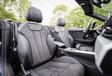 Audi A5 Cabriolet 2.0 TFSI : cabriolet toutes saisons #9
