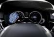 BMW 530e iPerformance : bien dans son époque #10