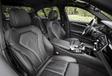 BMW 530e iPerformance : bien dans son époque #13
