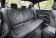 BMW 530e iPerformance : bien dans son époque #14