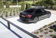 BMW 530e iPerformance : bien dans son époque #7