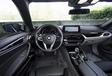 BMW 530e iPerformance : bien dans son époque #8