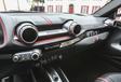 Ferrari 812 Superfast : GT Supercar?  #17
