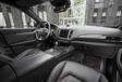 Prestige-SUV'S : Mag het iets meer zijn? #7
