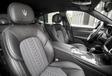 Prestige-SUV'S : Mag het iets meer zijn? #8