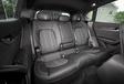 Prestige-SUV'S : Mag het iets meer zijn? #9