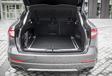 Prestige-SUV'S : Mag het iets meer zijn? #10