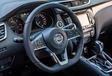Nissan Qashqai DIG-T 163 : Succès revisité #3