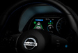 Nissan Qashqai DIG-T 163 : Succès revisité #5