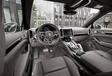Prestige-SUV'S : Mag het iets meer zijn? #14