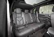 Prestige-SUV'S : Mag het iets meer zijn? #16