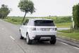 Prestige-SUV'S : Mag het iets meer zijn? #20