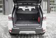 Prestige-SUV'S : Mag het iets meer zijn? #24