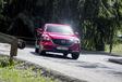 Mazda CX-5 Skyactiv-D 150 : Le Samouraï du SUV #1