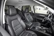 Mazda CX-5 Skyactiv-D 150 : Le Samouraï du SUV #10