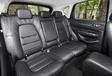 Mazda CX-5 Skyactiv-D 150 : Le Samouraï du SUV #11