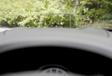Mazda CX-5 Skyactiv-D 150 : Le Samouraï du SUV #13