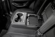 Mazda CX-5 Skyactiv-D 150 : Le Samouraï du SUV #15