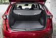 Mazda CX-5 Skyactiv-D 150 : Le Samouraï du SUV #16