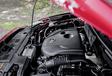 Mazda CX-5 Skyactiv-D 150 : Le Samouraï du SUV #17