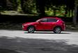 Mazda CX-5 Skyactiv-D 150 : Le Samouraï du SUV #5