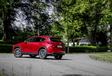 Mazda CX-5 Skyactiv-D 150 : Le Samouraï du SUV #6