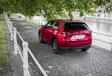 Mazda CX-5 Skyactiv-D 150 : Le Samouraï du SUV #8