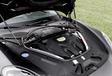 Porsche Panamera 4 E-Hybrid vs Tesla Model S 100 D #15