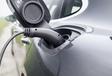 Porsche Panamera 4 E-Hybrid vs Tesla Model S 100 D #16